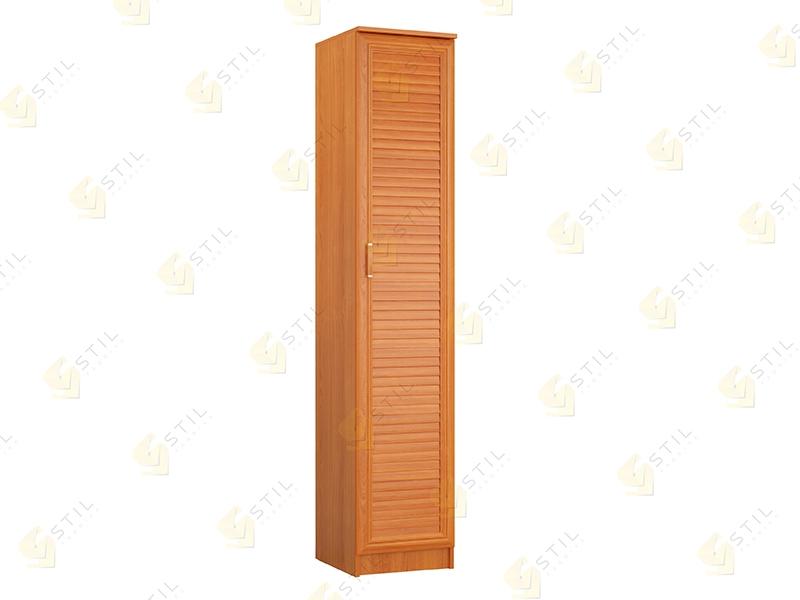 Купить распашной шкаф без антресоли стиль п-1ж от производит.