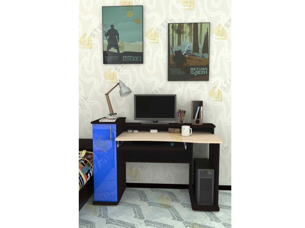 Компьютерный стол Ф-36