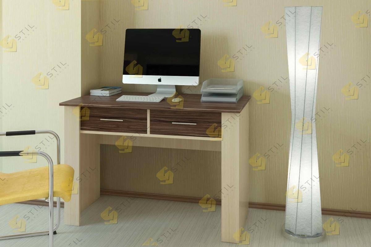 Письменный стол Ф-3