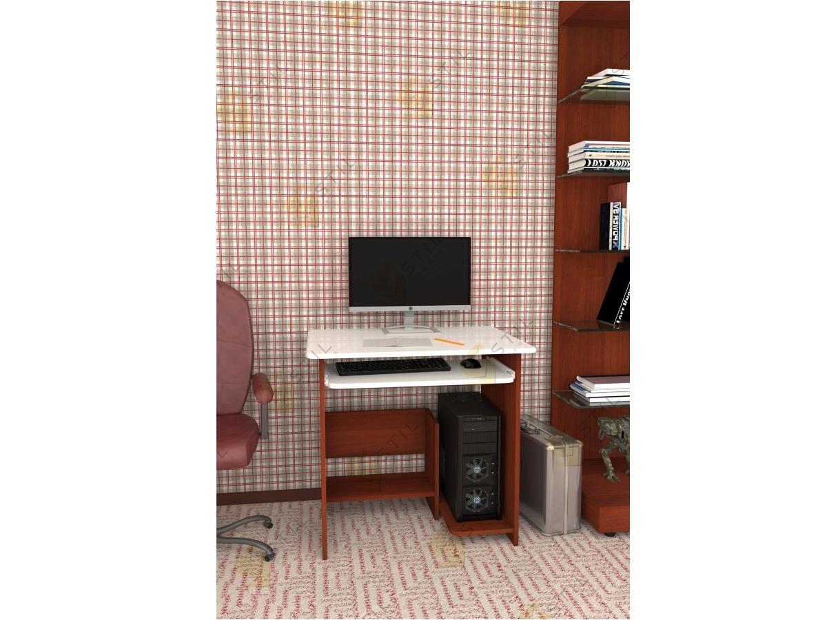 Компьютерный стол Ф-51