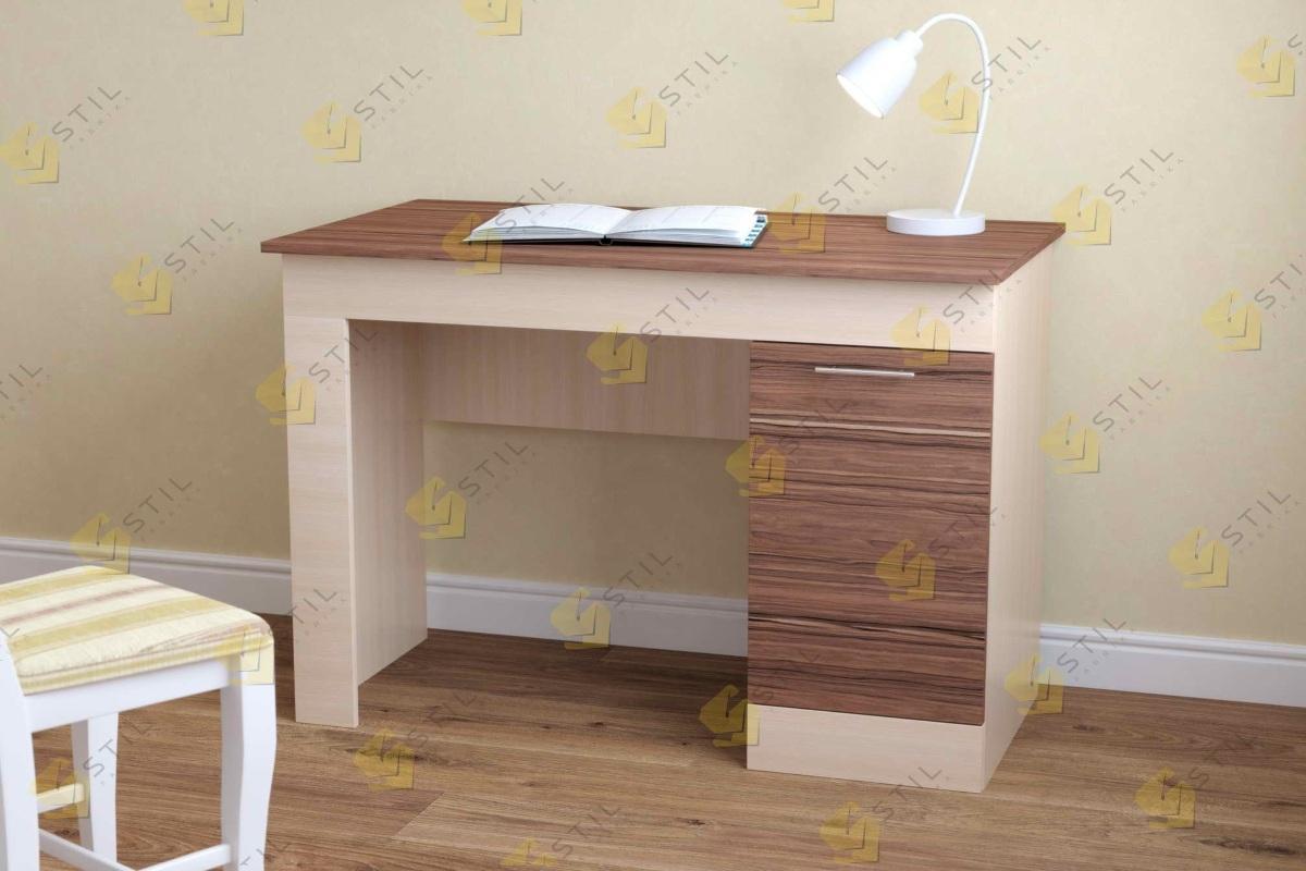 Письменный стол Ф-5