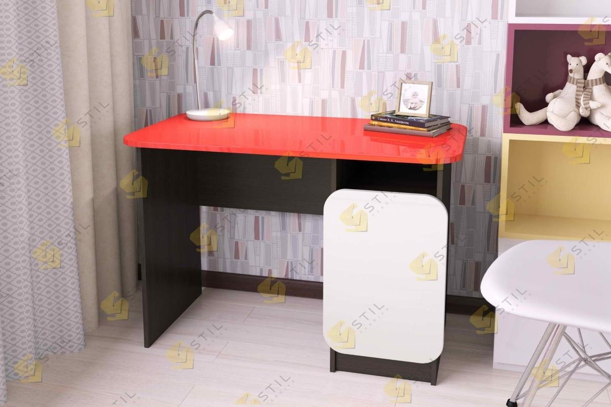Письменный стол Ф-6