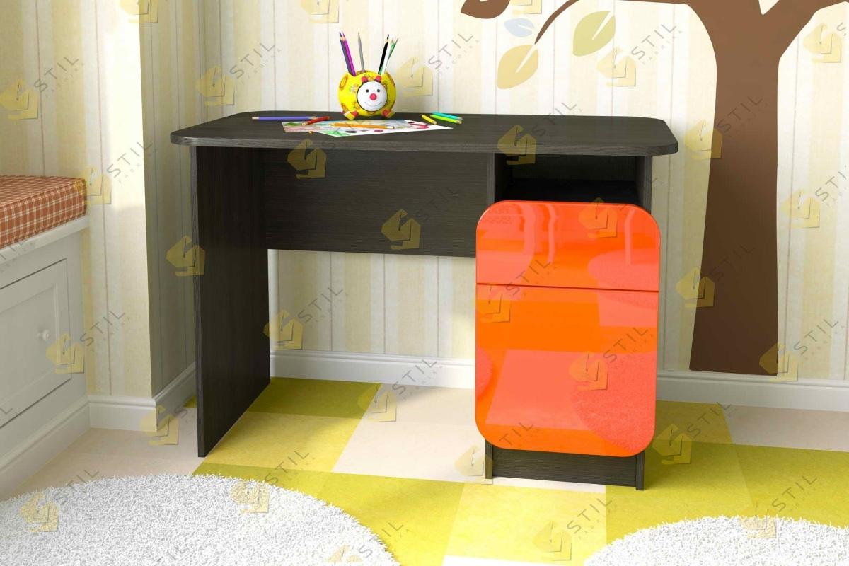 Письменный стол Ф-7