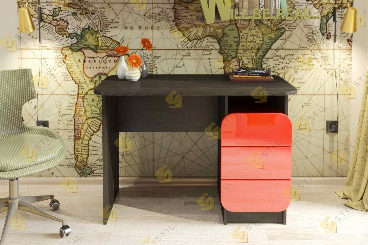 Письменный стол Ф-8