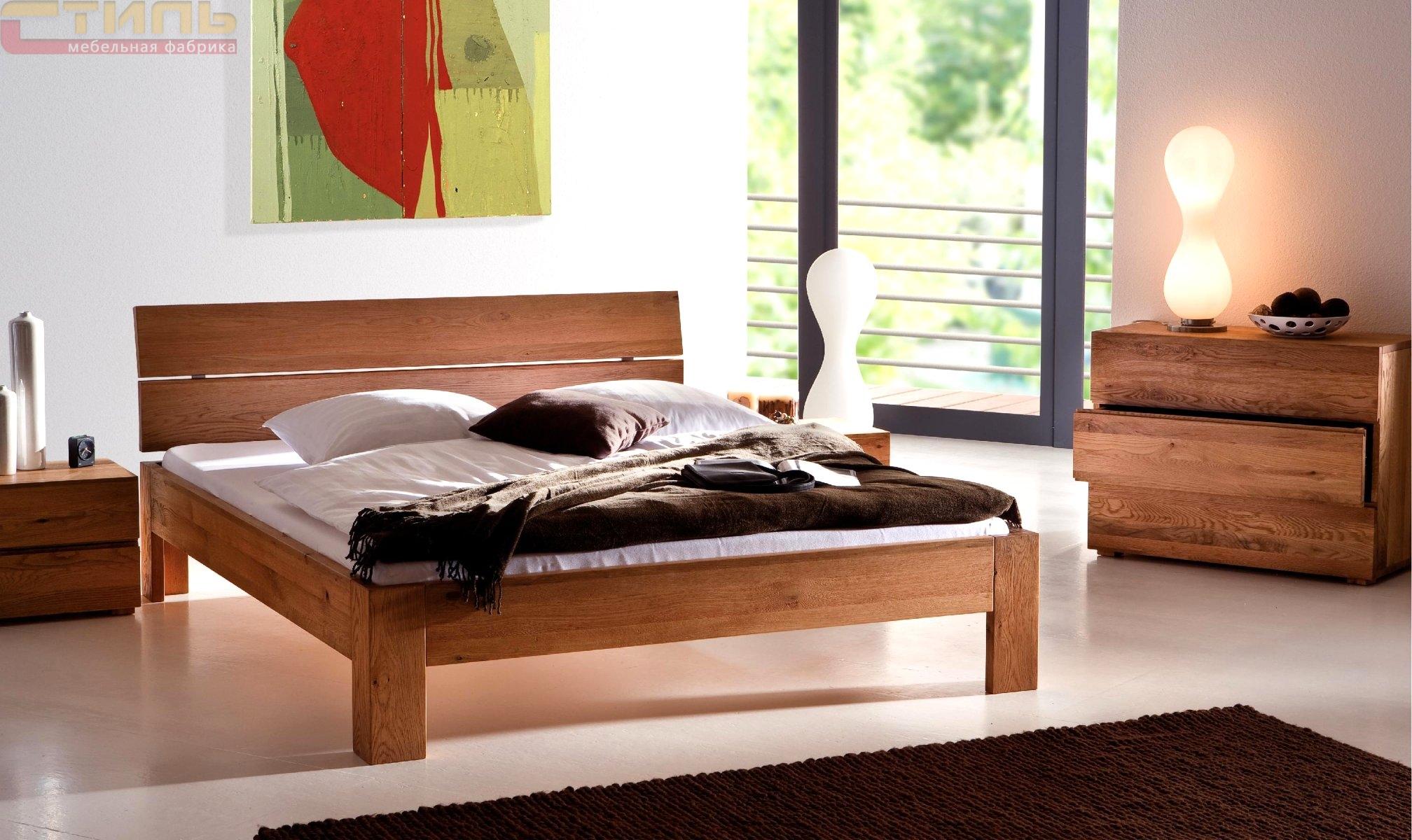 Кровати на ножках фото