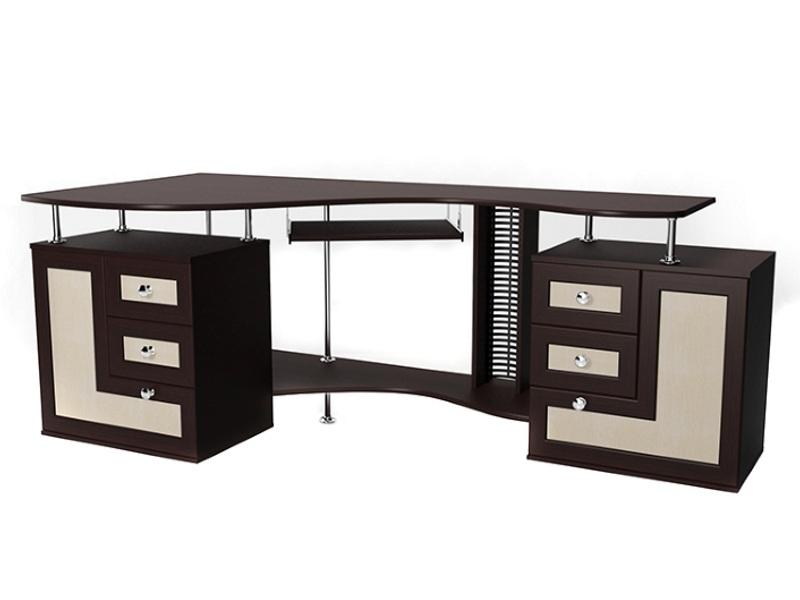 Компьютерный стол М-8