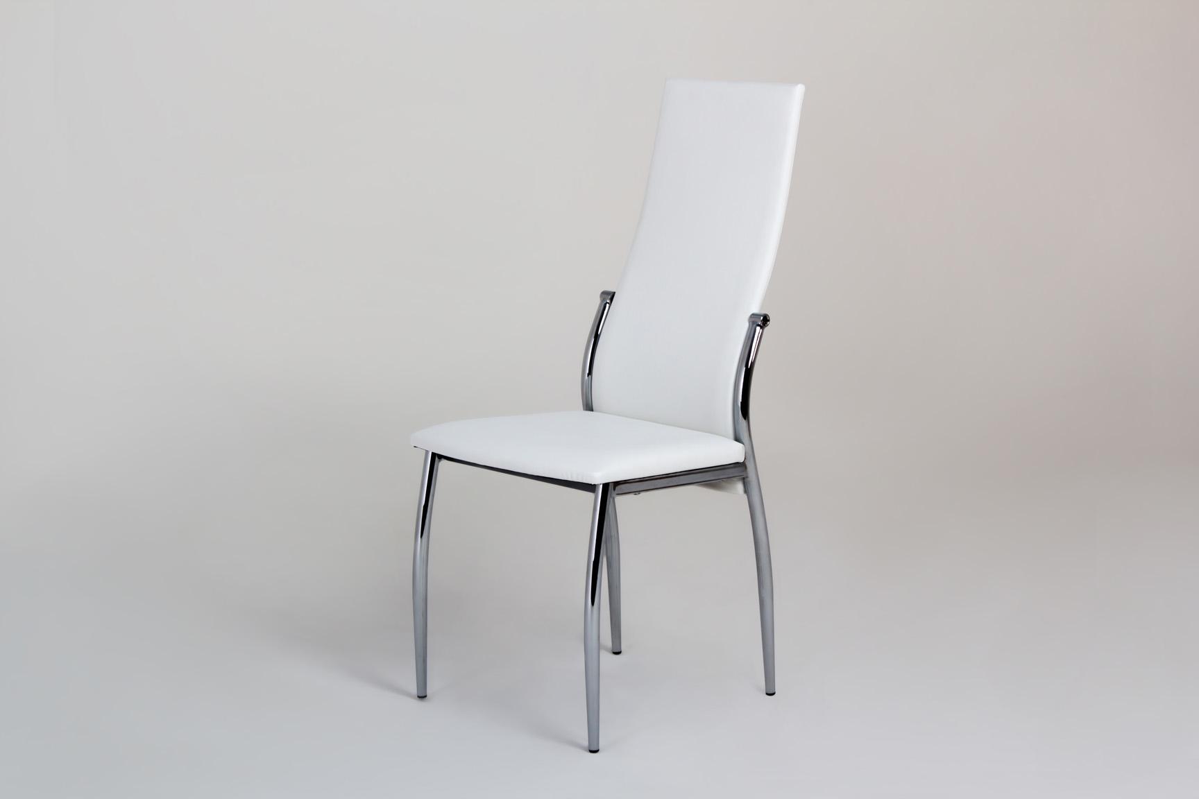 Кухонный стул Милан
