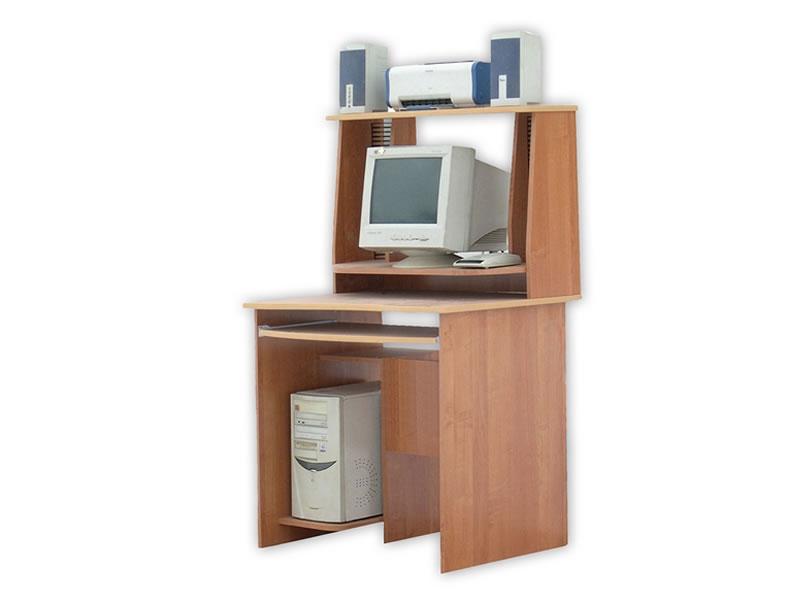 Недорогой компьютерный стол ПСК-2