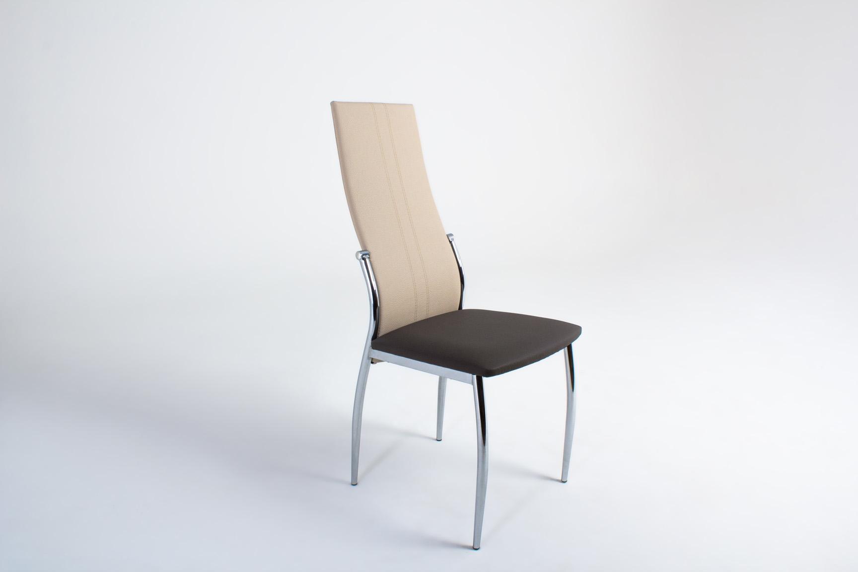 Кухонный стул Палермо