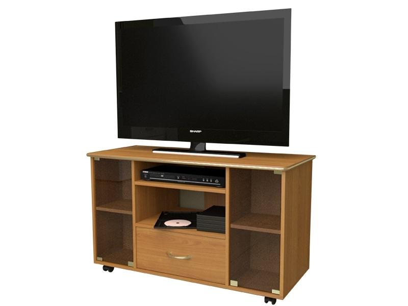 Недорогая тумба под телевизор ТВ-16