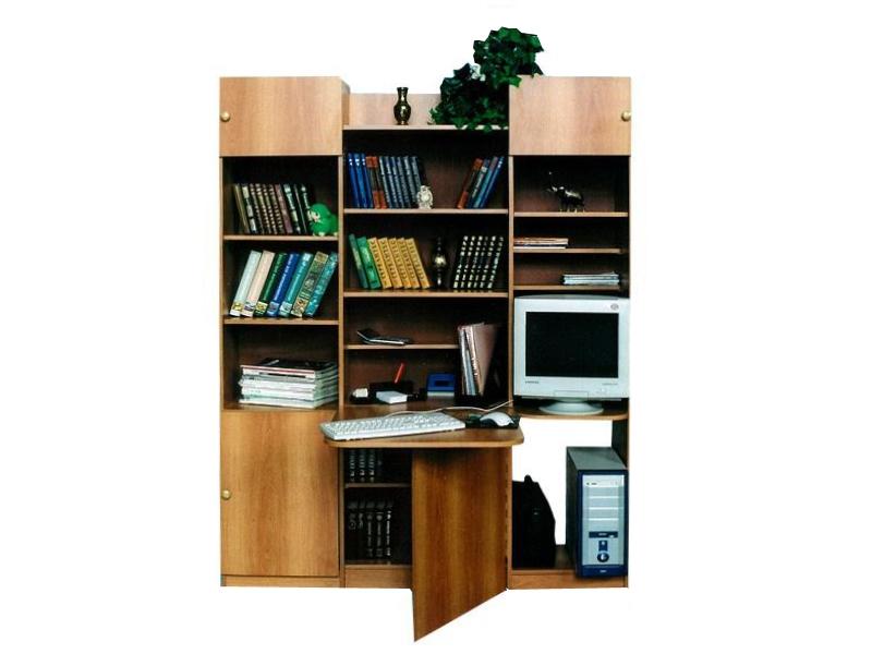 Недорогая мебель в детскую Школьник