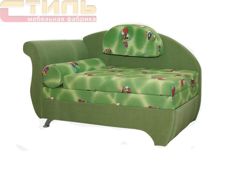 Детский диван Мальвина-1