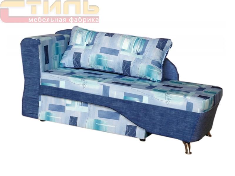 Детский диван Малыш-2