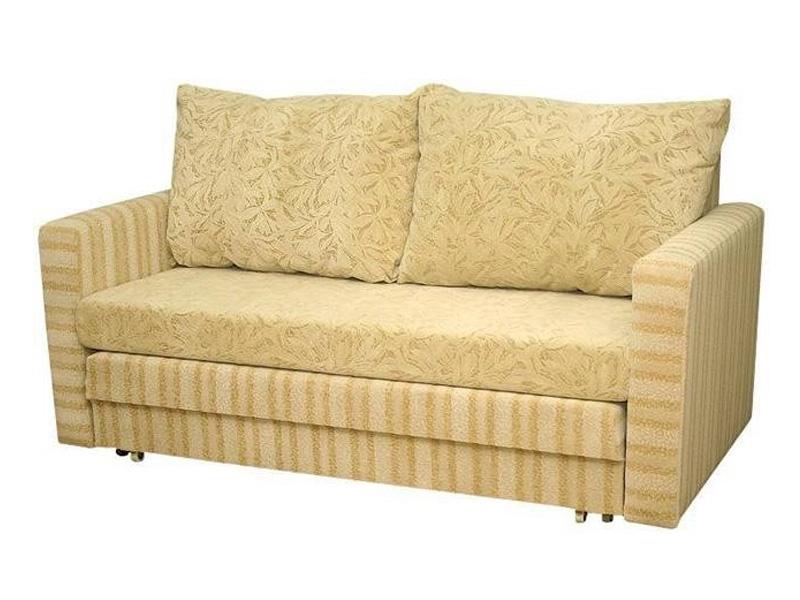 Недорогой выкатной диван Турин