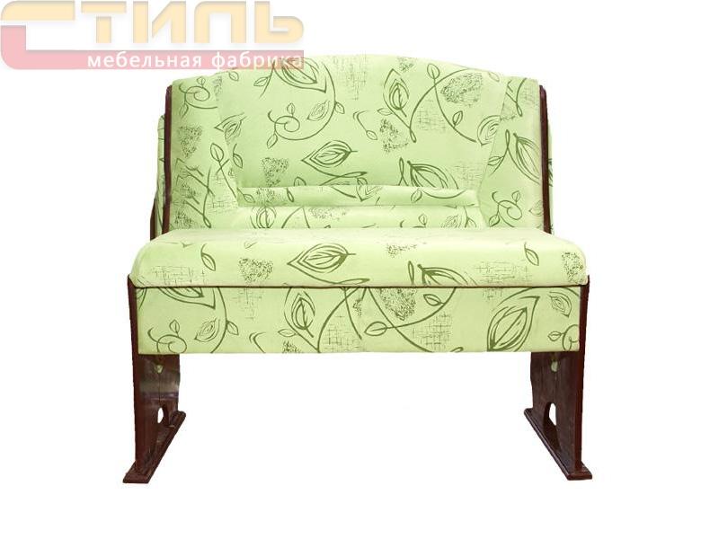 Карузо(кухонный диван)