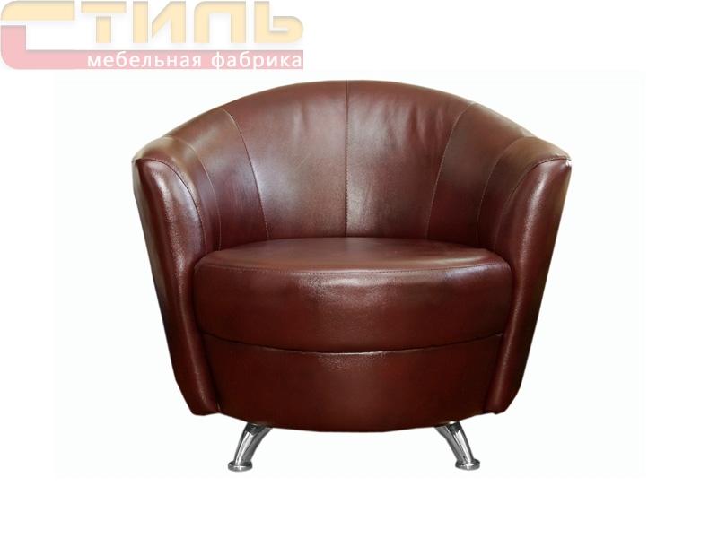Кресло Виктория-2
