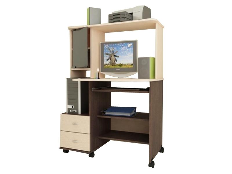 Маленький компьютерный стол Мартин-7