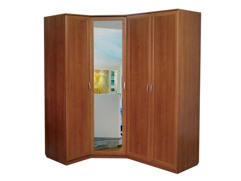 Купить распашной шкаф недорого.