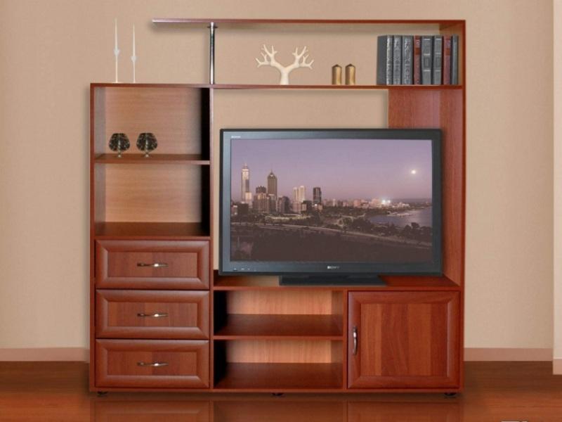 Тумба под телевизор ТВ-1