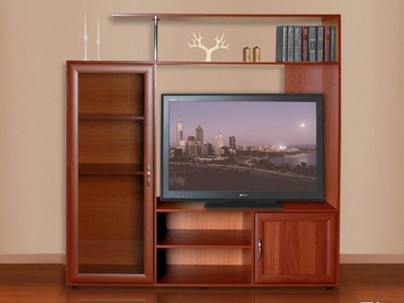 Тумба под телевизор ТВ-4