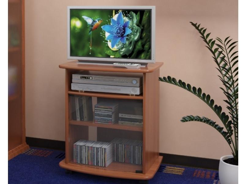 Недорогая тумба под телевизор ТВ-6