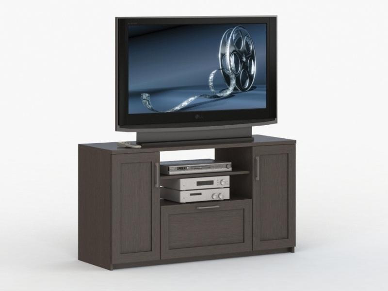 Тумба под телевизор ТВ-8