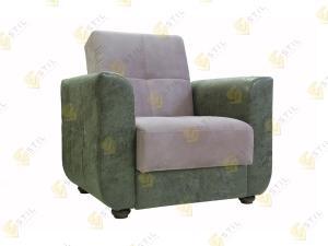 Кресло Адамс