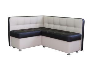 Кухонный диван Адана