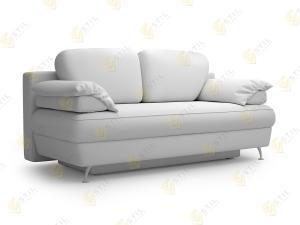 Прямой диван Альда 210