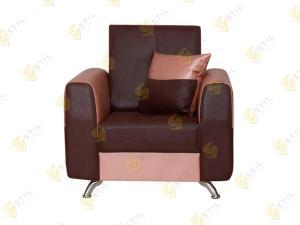 Кресло Амаду
