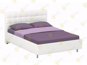 Кровать Асия