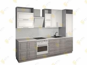 Кухня Аврелия 2-1