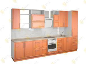 Кухня Аврелия 3
