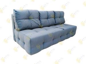 Прямой диван Бамако
