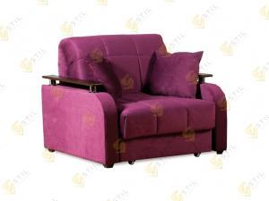 Кресло-кровать Бедкер