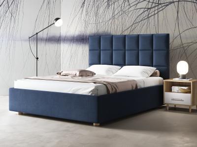 Кровать Беллона 160