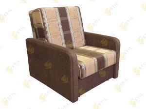 Кресло-кровать Блейк