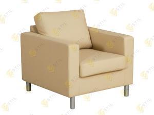 Кресло Бомарше