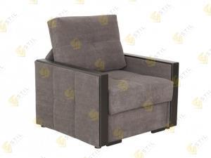 Кресло Бредбери