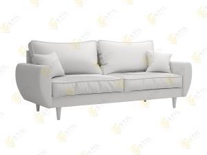 Прямой диван Бридж 200