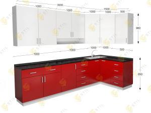 Кухня Чаяна-10