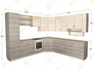 Кухня Чаяна-11