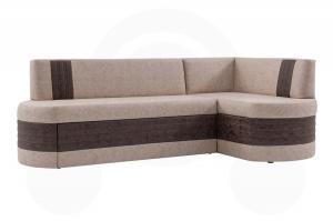 Кухонный диван Чикаго