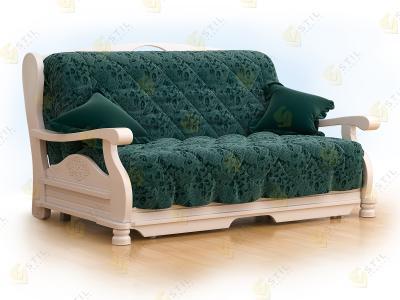 Прямой диван Дериан 120