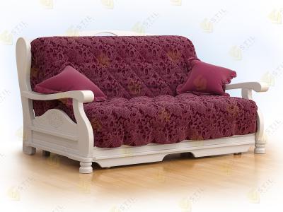 Прямой диван Дериан 155