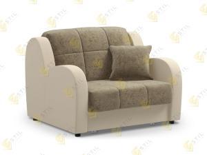 Кресло-кровать Дидро