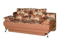 Прямой диван Альфа