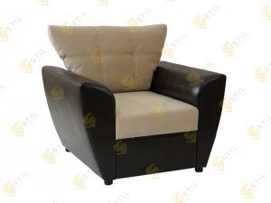 Кресло Драйзер