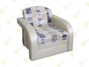 Кресло-кровать Джером