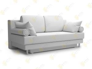 Прямой диван Джильф 190